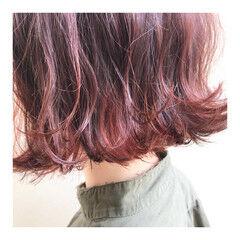 emi yuheiさんが投稿したヘアスタイル