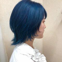 村瀬隆之さんが投稿したヘアスタイル