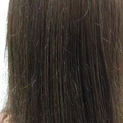 髪質改善、シアカラーで大人の女性をプロデュース☆さんが投稿したヘアスタイル