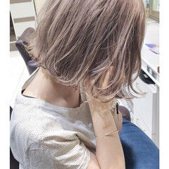 木村 直継さんが投稿したヘアスタイル