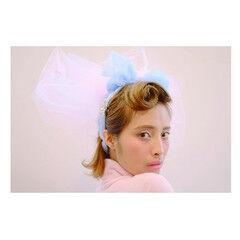ショート ヘアアレンジ クラシカル レトロ ヘアスタイルや髪型の写真・画像
