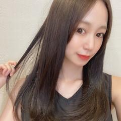 乃木坂46 横顔美人 グレージュ 夏 ヘアスタイルや髪型の写真・画像