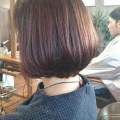 Akira Oomoriさんが投稿したヘアスタイル