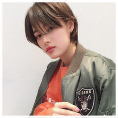 成田沙也加さんが投稿したヘアスタイル