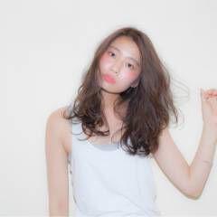 田中 努さんが投稿したヘアスタイル