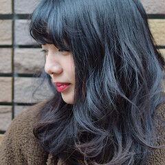 石原さとみ ゆるふわ ヘアアレンジ フェミニン ヘアスタイルや髪型の写真・画像