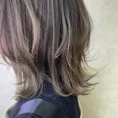 竹井寛喜さんが投稿したヘアスタイル
