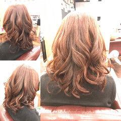 大和田 誠さんが投稿したヘアスタイル