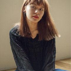 YUKINA / Lit.さんが投稿したヘアスタイル