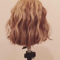 Seiya hishikiさんが投稿したヘアスタイル