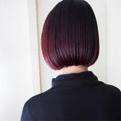 anhue. オザキミノリさんが投稿したヘアスタイル