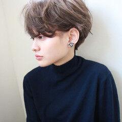 津崎 伸二 / nanukさんが投稿したヘアスタイル