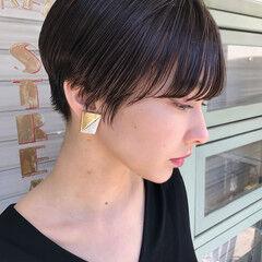 小西敬二郎さんが投稿したヘアスタイル