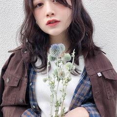 Kohe Kamijoさんが投稿したヘアスタイル