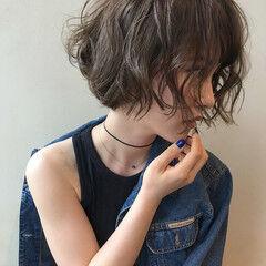 齋藤純也さんが投稿したヘアスタイル