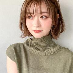 トキタ マサヒロ kyli表参道さんが投稿したヘアスタイル