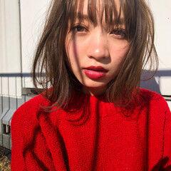 鈴木ゆうすけさんが投稿したヘアスタイル