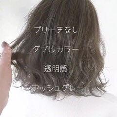 河原一平さんが投稿したヘアスタイル