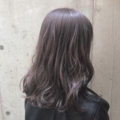 kaeさんが投稿したヘアスタイル