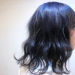 海陽 / FLOWさんが投稿したヘアスタイル