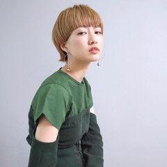 畑山拓也さんが投稿したヘアスタイル