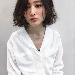 吉川 ミチオさんが投稿したヘアスタイル
