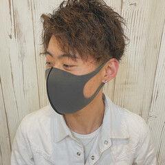 小見綾香さんが投稿したヘアスタイル