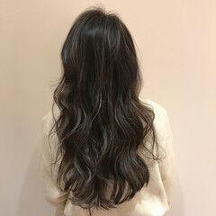 ハイライトカラー カラーリスト伊藤もえさんが投稿したヘアスタイル