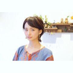 松永和樹さんが投稿したヘアスタイル