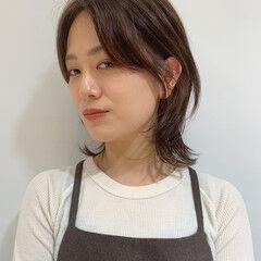 和田 友里子【自由が丘/ボブ/ショートボブ】さんが投稿したヘアスタイル