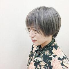 後藤菜々さんが投稿したヘアスタイル