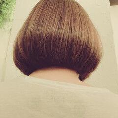 リラックス ナチュラル ヘアワックス デート ヘアスタイルや髪型の写真・画像