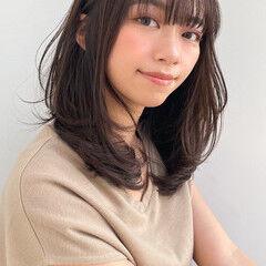 艶髪マスター/上遠野裕樹/カトオノヒロキさんが投稿したヘアスタイル