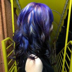 TMe hair/tomoe chibaさんが投稿したヘアスタイル