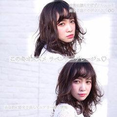 高橋 湧也さんが投稿したヘアスタイル