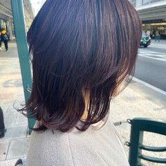 大人ヘアスタイル ショート ショートヘア マッシュMIX ヘアスタイルや髪型の写真・画像