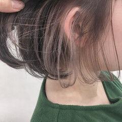 齊藤 禎さんが投稿したヘアスタイル