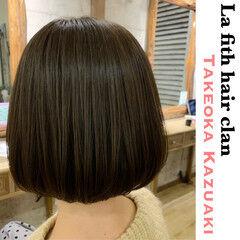 竹岡 和哲さんが投稿したヘアスタイル