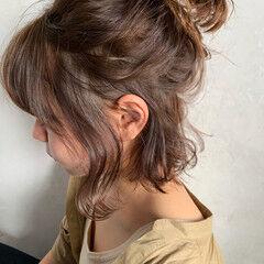 マツモト マサミさんが投稿したヘアスタイル