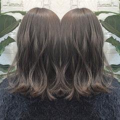 布施 直也さんが投稿したヘアスタイル