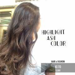 ロング マルサラ ヘアスタイルや髪型の写真・画像