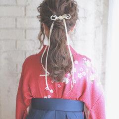 谷本将太 nalu hairさんが投稿したヘアスタイル