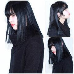 イマムラ スナオさんが投稿したヘアスタイル