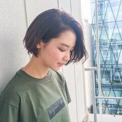 lora.garden 細田真吾さんが投稿したヘアスタイル