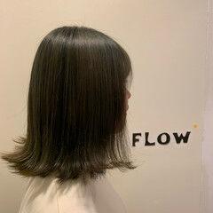 翔映 /FLOW aoyamaさんが投稿したヘアスタイル