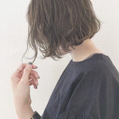 津村正和/大阪心斎橋さんが投稿したヘアスタイル