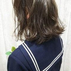 奥村 亮太さんが投稿したヘアスタイル