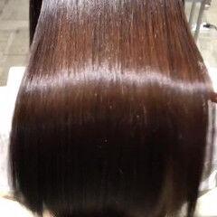 安達瞭さんが投稿したヘアスタイル