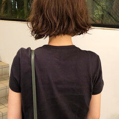 郡司 泰之 / ROJITHA 原宿さんが投稿したヘアスタイル