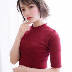 湯浅賢一(ユアサケンイチ)さんが投稿したヘアスタイル